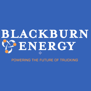We've Got Our Tenant Spotlight On Blackburn Energy!