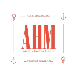 Our Tenant Spotlight Is On Anchor Hitch Media!