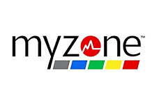 MyZone!!! Why we wear them and what zones you should be in and when!!