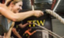 TFW Main Page.jpg