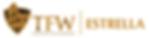 TFW Estrella Logo.png