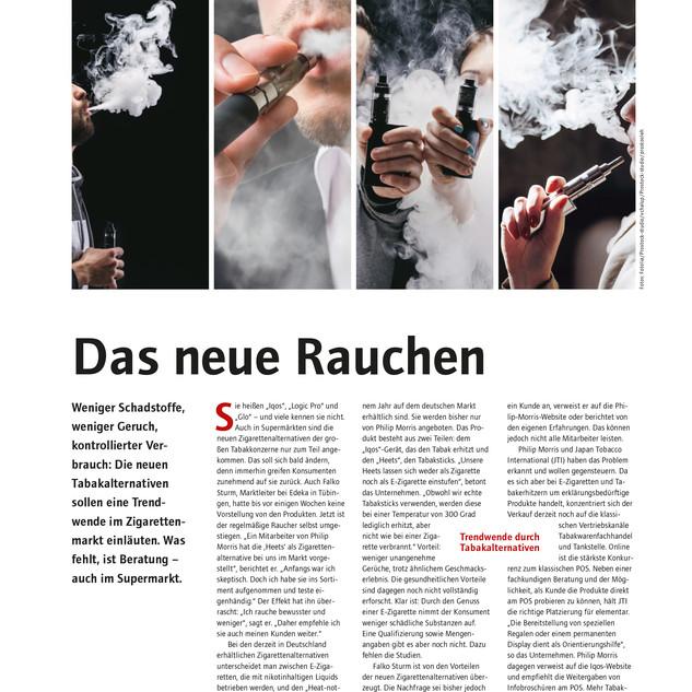 LZdirekt - Das neue Rauchen, Teil 1.jpg