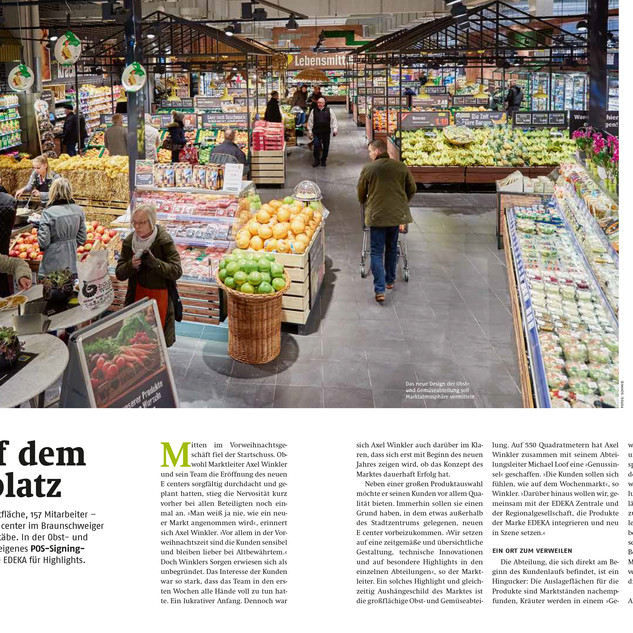 Handelsrundschau - Reportage-1.jpg