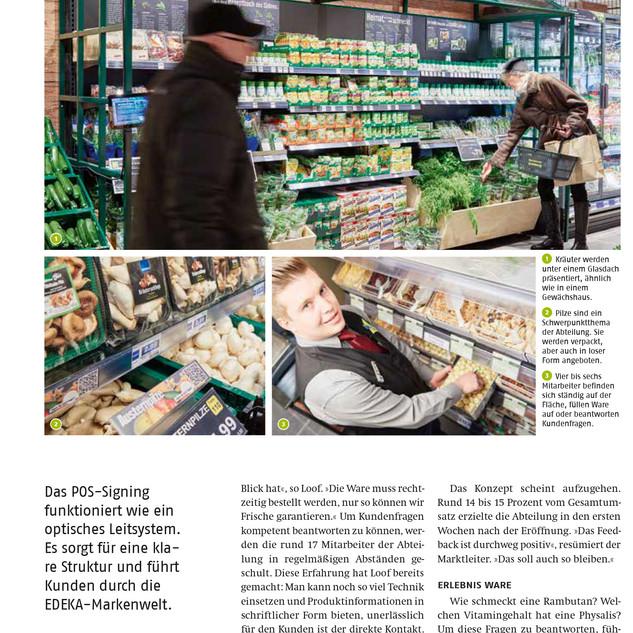Handelsrundschau - Reportage-3.jpg