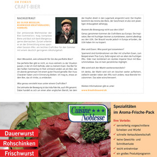Chef de Cuisine -Craftbier-3.jpg