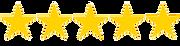 5-stars_edited.png
