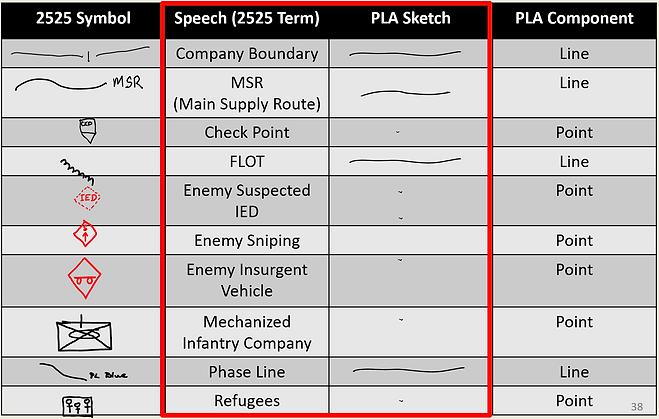 COA1_Script.png