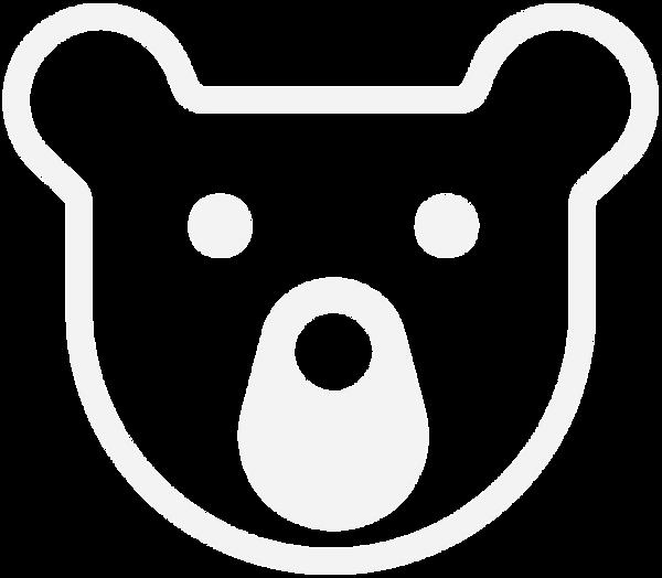 bear outline gris clair.png