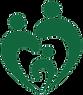 khmeedia logo transpoarent.png