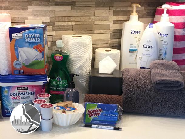 miller-beach-vacation-rentals-supplies-p