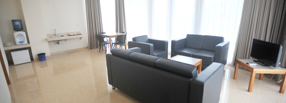 vip_sofa.jpg