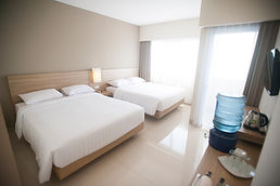 superior.room.laut.biru.hotel.1a.jpg