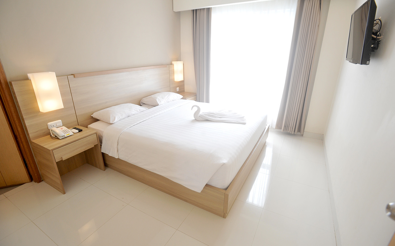 vip_room2.jpg