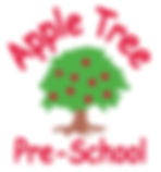 Apple Tree Pre-School