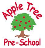 Apple Tree Pre-School