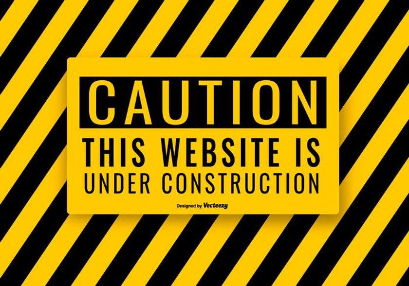 website-under-construction-illustration-