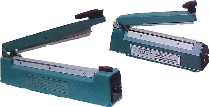 Hand Sealing Machine