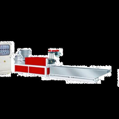 SJC-120 Plastic Recycling Machine