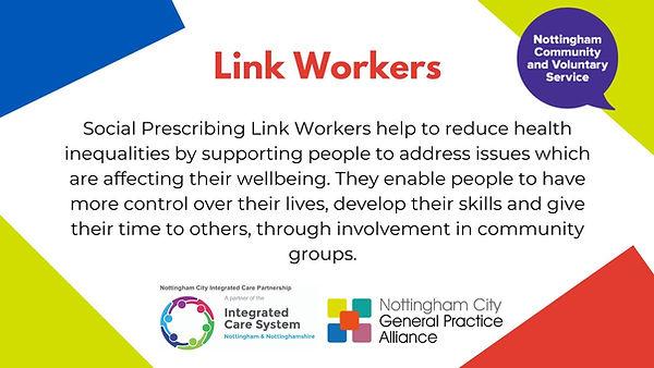 Social Prescribing Link Workers.jpg