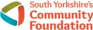 sycf_logo_c.png
