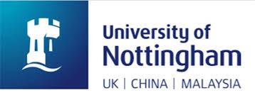 University Of Nottingham.jpg
