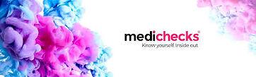medichecks.jpg