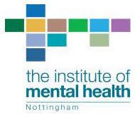 institute of mental health.jpg