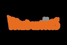Warburtons-Logo.wine.png