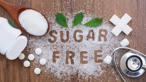 Sugars? Sweeteners? So, what?