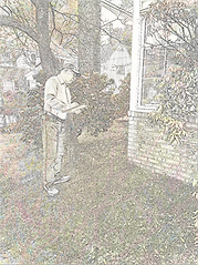 Sketch photo & video effects4_30_2021_12