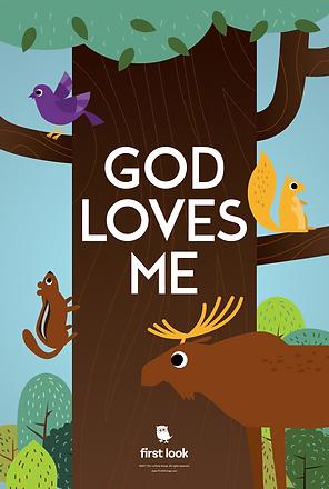 God Loves Me@1x.png