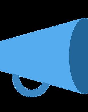 megaphone blue.png