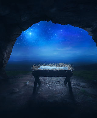 Nativity_under_stars.jpg