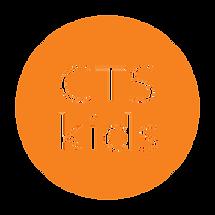 CTS Kids Logo Orange Transparent.png