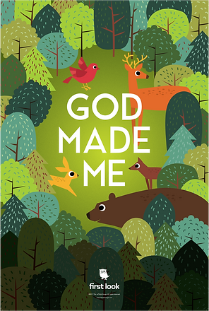 God Made Me@1x.png