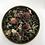 Thumbnail: Bi Tan Piao Xue - Jasmine Snow Green Tea - Chinese Ceremonial ~Grade A Tea~ Orga
