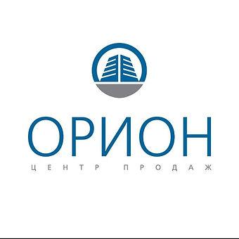 логотип белый.jpg