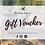 Thumbnail: $200 Gift Voucher