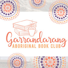 Welcome to the DEADLY-est Book Club in Oz!