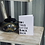 Thumbnail: Statement Cards | Greeting Cards