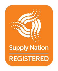 SN_Registered_ART.PNG