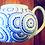 Thumbnail: Custom Teapots- Order Here!