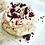 Thumbnail: Warndu Mai (Good Food)