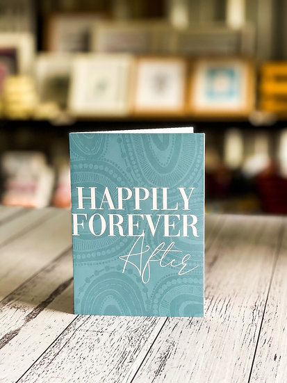 Occasion Cards   Greeting Cards