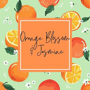 Orange Blossom & Jasmine.png