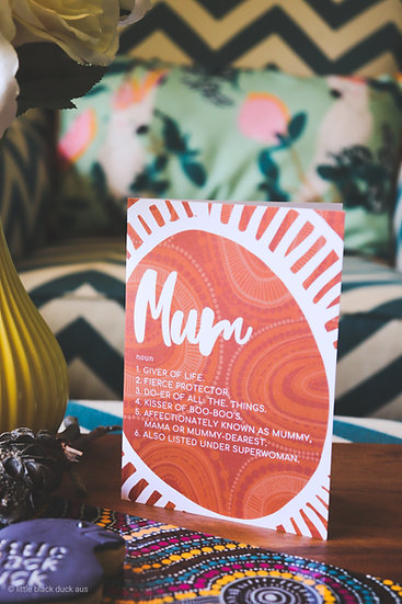 Statement Cards   Greeting Cards