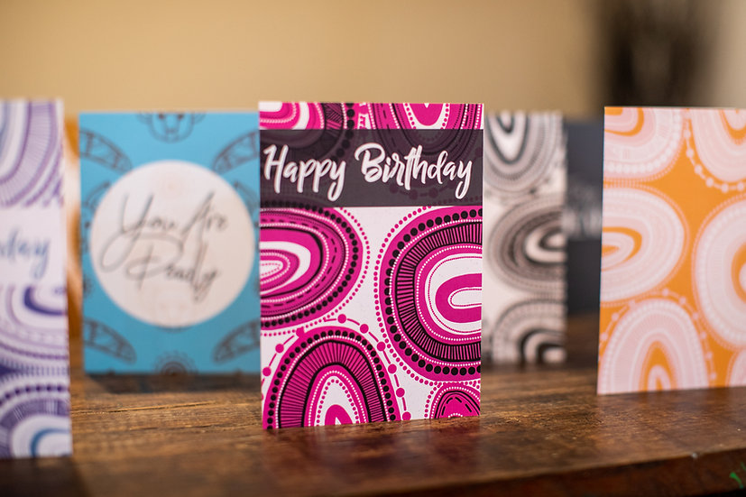 Occasion Cards | Greeting Cards