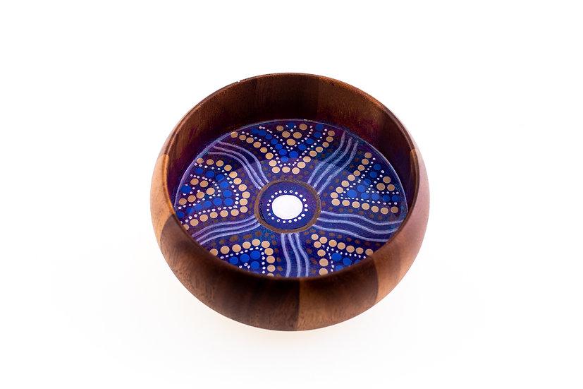 Mini Trinket Dish