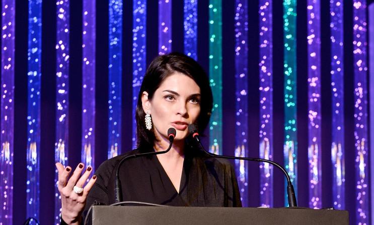 IR Magazine Awards