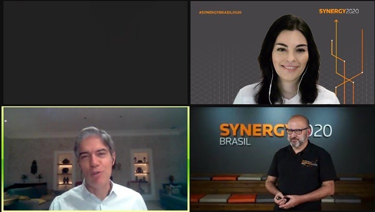 Thomson Reuters_Synergy Brasil 2020